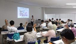 福岡大学 産学官連携研究機関 資源循環・環境制御システム研究所の画像1